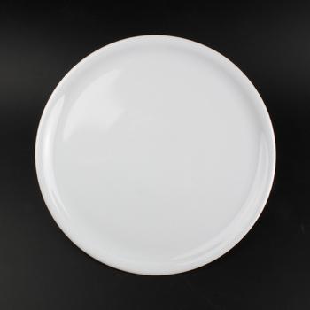 ASSIETTE ECO 30cm