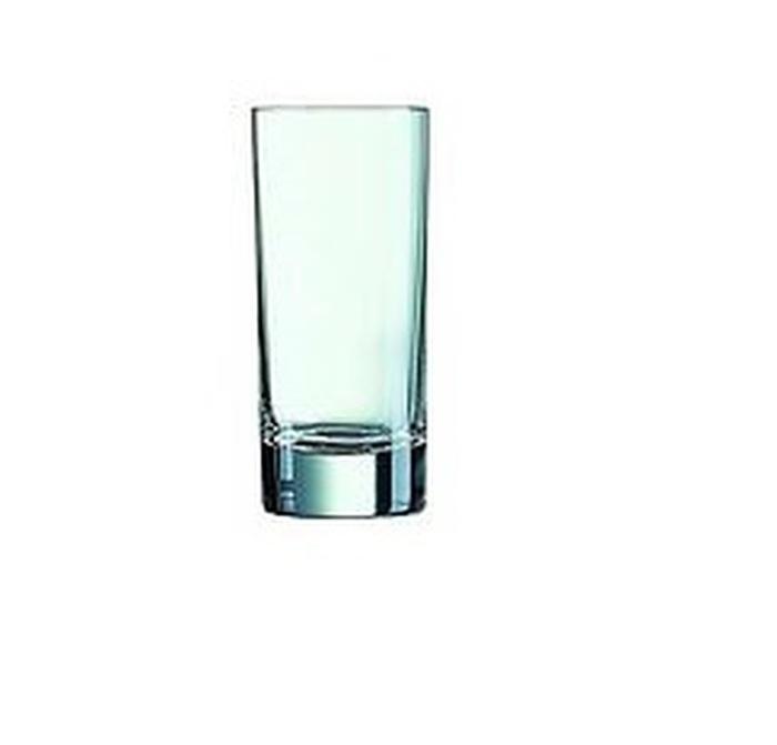 MINI LONG DRINK 8cl