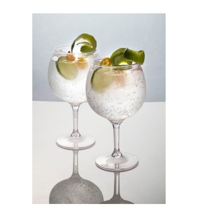 VERRE CALICE 64cl