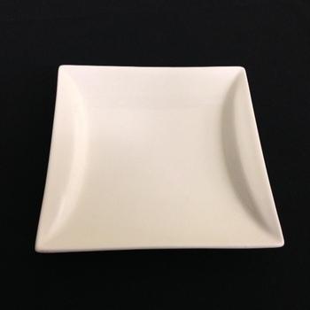 ASS. CARREE 15cm PLATE