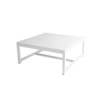 TABLE BASSE KUBO