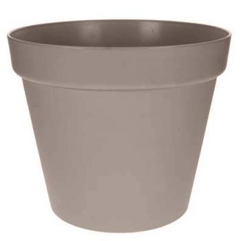 Pot pour buis et laurier