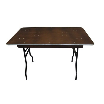 TABLE 120 X 75