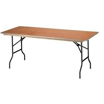 TABLE 180 X 75
