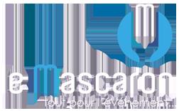 Le Mascaron - Location de matériel pour fêtes